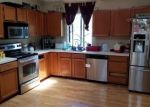 Short Sale in Edgewater 21037 MIDLAND RD - Property ID: 6323917650