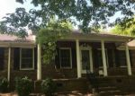 Short Sale in Laurens 29360 WESTWOOD DR - Property ID: 6323988149