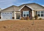 Short Sale in Richlands 28574 PRELUDE DR - Property ID: 6324007428
