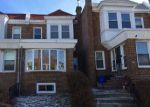 Short Sale in Philadelphia 19138 N BEECHWOOD ST - Property ID: 6324132245