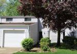 Short Sale in Wadsworth 44281 DEEPWOOD DR - Property ID: 6324163794