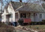 Short Sale in Columbus 43224 DRESDEN ST - Property ID: 6324169926