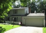 Short Sale in Akron 44321 FERNWAY DR - Property ID: 6324174745