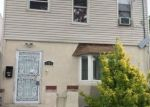 Short Sale in Brooklyn 11207 SCHENCK AVE - Property ID: 6324188757