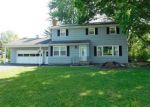 Short Sale in Rochester 14624 ARCHER RD - Property ID: 6324201450