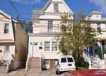 Short Sale in Bronx 10461 FRISBY AVE - Property ID: 6324233422