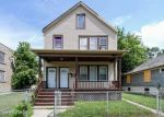 Short Sale in Chicago 60643 S MORGAN ST - Property ID: 6324250504