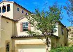 Short Sale in San Marcos 92078 PEARLEAF CT - Property ID: 6324264971