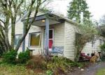 Short Sale in Corvallis 97330 NE RENNIE PL - Property ID: 6324278536