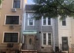 Short Sale in Bronx 10456 E 169TH ST - Property ID: 6324281605