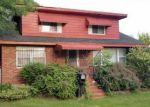 Short Sale in East Saint Louis 62203 GOELZ DR - Property ID: 6324283803