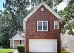 Short Sale in Peachtree City 30269 S FAIRFIELD DR - Property ID: 6324286870