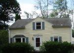 Short Sale in Rochester 14626 FIELDING RD - Property ID: 6324300881