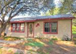 Short Sale in Brownwood 76801 PHILLIPS DR - Property ID: 6324316640