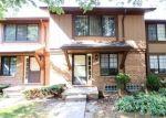 Short Sale in Warren 48091 BRADFORD CT - Property ID: 6324349490