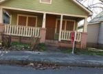 Short Sale in Atlanta 30310 SMITH ST SW - Property ID: 6324371835