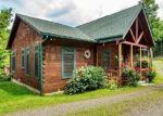 Short Sale in Burnsville 28714 PEARL WAY - Property ID: 6324404679