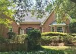 Short Sale in Charlotte 28277 OLD COURSE DR - Property ID: 6324405101