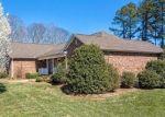 Short Sale in Mocksville 27028 N BENSON LN - Property ID: 6324411684