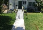 Short Sale in Los Angeles 90011 PARK FRONT WALK - Property ID: 6324419115