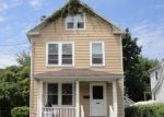 Short Sale in Stratford 06615 CHELSEA ST - Property ID: 6324422631