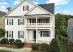 Short Sale in Charlotte 28278 DAUFUSKIE DR - Property ID: 6324432710