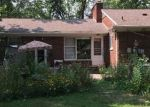 Short Sale in Dearborn 48124 OUTER DR - Property ID: 6324489644