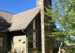 Short Sale in Lake Toxaway 28747 LAKESIDE TRL - Property ID: 6324499719