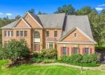 Short Sale in Chantilly 20152 BRIDLE PL - Property ID: 6324636808