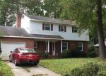 Short Sale in Newport News 23606 INDIAN SPRINGS DR - Property ID: 6324640748