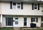 Short Sale in Hyattsville 20785 BARLOWE RD - Property ID: 6324719578