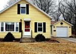 Short Sale in Athol 01331 INTERVALE AVE - Property ID: 6324757684
