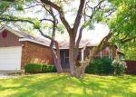 Short Sale in San Antonio 78250 TIMBERHURST - Property ID: 6324790529