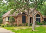 Short Sale in Burleson 76028 NE BRUSHY MOUND RD - Property ID: 6324796660