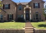 Short Sale in Desoto 75115 RIVER RUN DR - Property ID: 6324801479