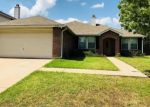 Short Sale in Grand Prairie 75052 W GROVE LN - Property ID: 6324814173