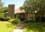 Short Sale in Allen 75002 SANDY CREEK DR - Property ID: 6324817685