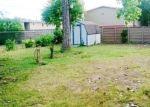 Short Sale in San Antonio 78237 S SAN JOAQUIN AVE - Property ID: 6324819879