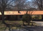 Short Sale in Michie 38357 JOE DILLON RD - Property ID: 6324832576