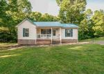 Short Sale in Decaturville 38329 COPPER BRANCH LN - Property ID: 6324833898