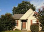 Short Sale in Jackson 38305 COUNTRYSIDE DR - Property ID: 6324834321