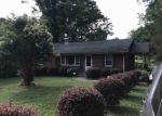 Short Sale in Spartanburg 29302 CONTINENTAL DR - Property ID: 6324848334