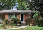 Short Sale in Atlanta 30354 OAK DR SE - Property ID: 6324889957