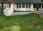 Short Sale in Atlanta 30315 BAXTER RD SW - Property ID: 6324895644