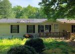 Short Sale in Blairsville 30512 ELISHA PAYNE CIR - Property ID: 6324901331