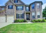 Short Sale in Braselton 30517 SIENNA VALLEY DR - Property ID: 6324907466