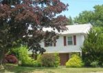 Short Sale in Cumberland 02864 MEADOWCREST DR - Property ID: 6324920608
