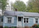 Short Sale in Cumberland 02864 MELROSE ST - Property ID: 6324926744