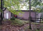 Short Sale in Great Cacapon 25422 JUSTIN RD - Property ID: 6325107176