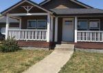 Short Sale in Eugene 97402 GOLDEN EAGLE DR - Property ID: 6325173312